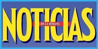 Revista Noticias